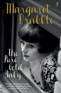 IN CONVERSATION WITH MARGARET DRABBLE