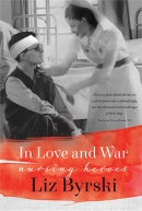 IN Love and War book cover