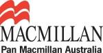 pan macmillan australia logo