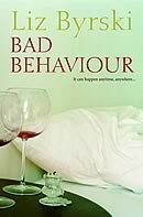 badbehaviour book cover web
