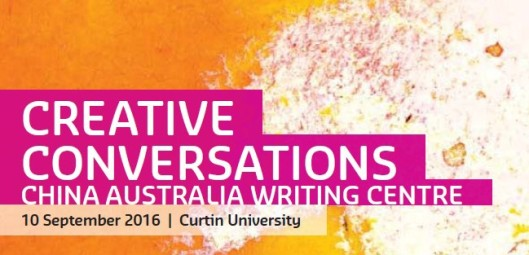 Creative-Conversations logo