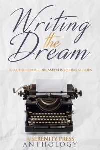 writing-the-dream-v4