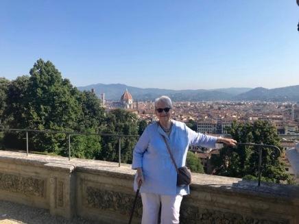 Liz Italy 6
