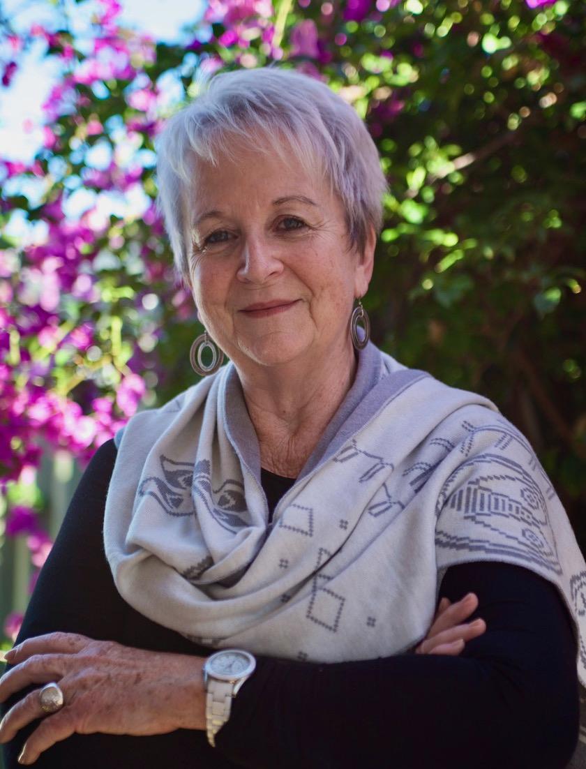 Liz Byrski-crop